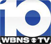 Technology and Business / by WBNS Columbus
