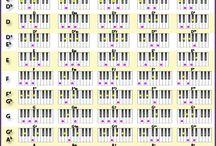 Piano ✔