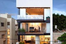 DESIGN // ARCHITECTURE /