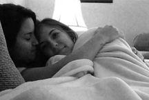 cuddle ♥