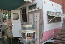 shabby-chic / by Richie Forester