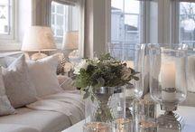 Stunning Interiors