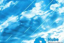 Nube Interactiva / Miembro de Pymes Unidas España, http://somospymesunidas.es/nubeinteractiva.html