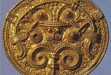 Vikings findings / Historical findings related to Vikings age