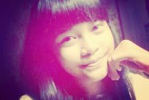 All About Me / Full Of Memory In My Life