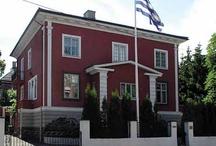 Nordisk barokk