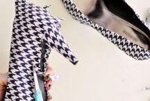 Customuzação roupas,calçados