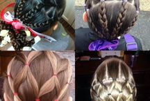 Hair styles up dos