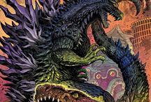 Godzillaaaaaaa