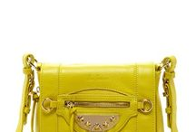 Totes, Bags, and Purses