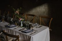 Fogcutter's Spring Weddings