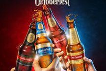 Night club beer
