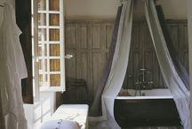 Romantic & Enchanting Rooms
