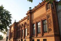 Hamburg / Fotos, Geschichten und Hintergrundinformationen zu Gebäuden in der #Hansestadt #Hamburg. Weitere Bilder und Hintergründe unter: http://hamburgbilder.de