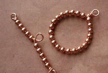 jewels chiusure