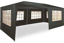 Outdoor Furniture's