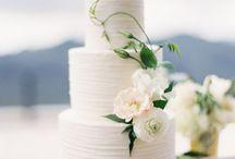 Weddings / Jess fall wedding