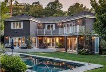 Hayalimdeki Yaptırmak İstediğim Ev