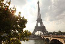 7e arrondissement / Paris' 7e arrondissement, brought to you by VINGT Paris who can source you the perfect property. See our selection of available properties at www.vingtparis.com