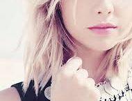 Ashley Benson / ♥ Ashley Benson ♥