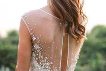 That perfect dress
