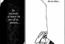 frases manga
