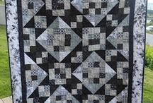 quilting/fabrics