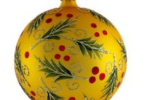 Christmas gifts / by Kathryn Funderburk