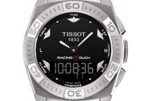 Branded Watches