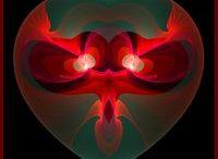 Aries Love Spells / Aries love spells http://www.lovespellsz.co.za/aries-love-spells.html