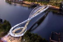 Bridges / ponti