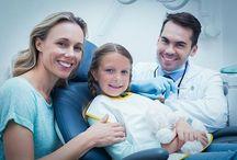 Blog | Dentist Forster