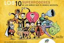 Los alumnos son... / http://www.elblogdemanuvelasco.com/search/label/Los%20alumnos%20son...
