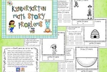 Ideas from TpT....mostly freebies!!