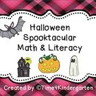 Holidays / by Time 4 Kindergarten