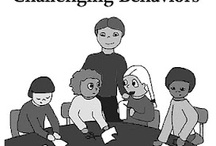 CHILD'S WELL BEING- Additional Needs