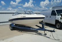 Salvage Boat Auction / Salvage boat inventory for sale
