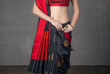 Sarees / Indian ethnic Sarees
