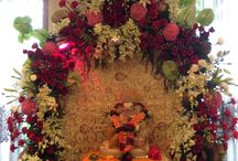 Ganesh Chaturthi at Gehna