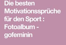 Motivation Spott