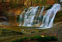 Travel - Czech natural treasure