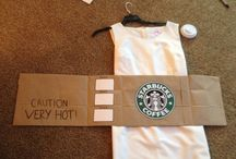 Costumes / Costumes