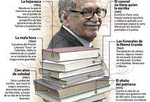 Gabo Gabriel Garcia Marquez