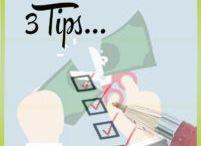 Tips de Dinero