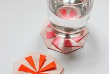 DIY projects to try