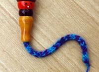 Childhood Toys / by Celia Clancy