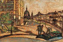 Art-Hungarian