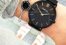 Accessories / Watches,bracelets,jewelery...