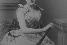 1880s beauties