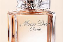 parfummmm ;)